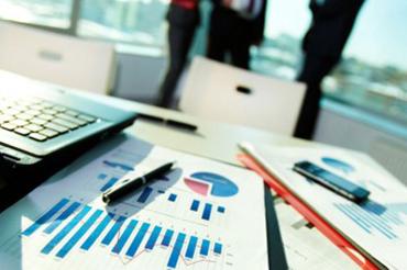 consultanta fiscala si contabila Iasi